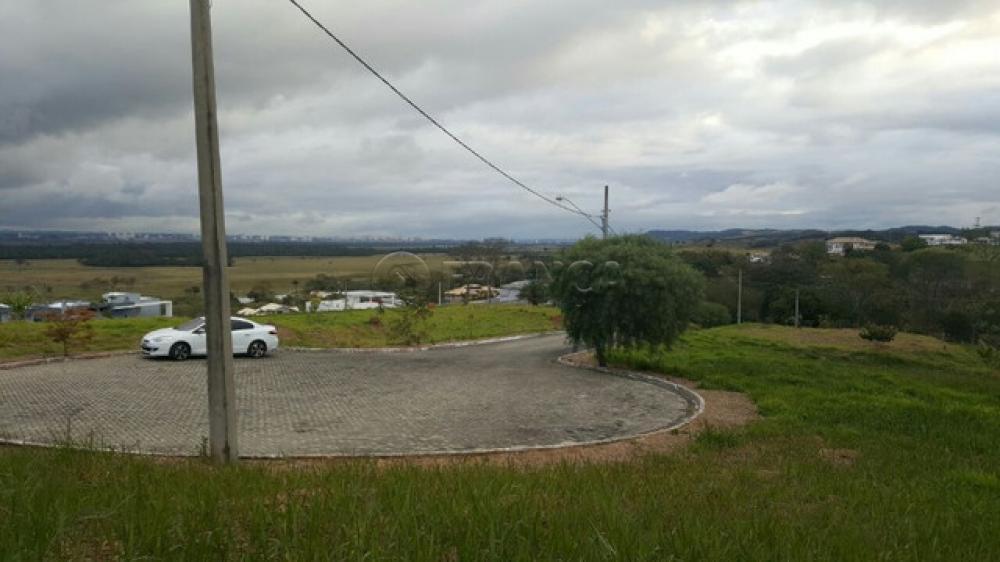 Comprar Terreno / Condomínio em São José dos Campos apenas R$ 185.000,00 - Foto 6