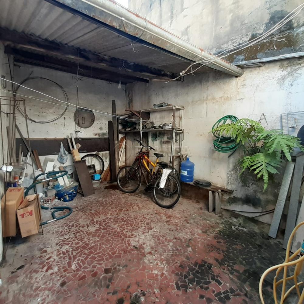 Comprar Casa / Padrão em Jacareí apenas R$ 197.000,00 - Foto 19