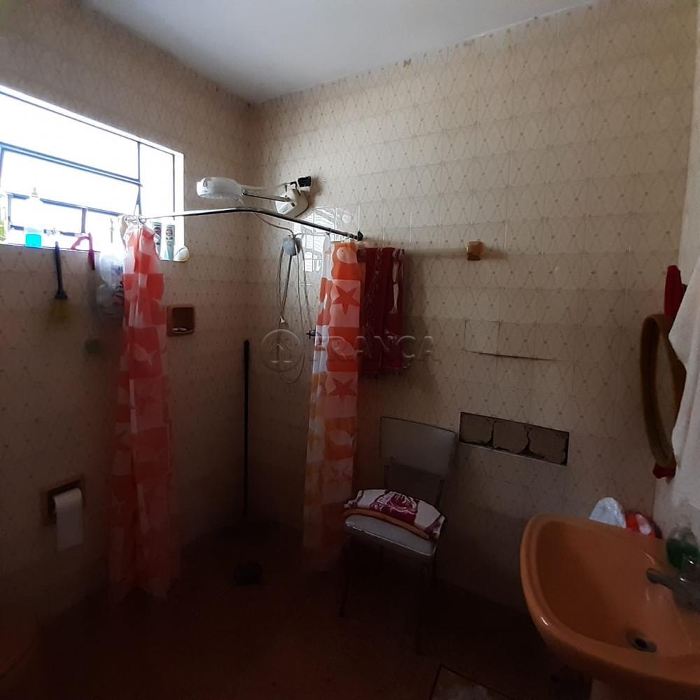 Comprar Casa / Padrão em Jacareí apenas R$ 197.000,00 - Foto 13