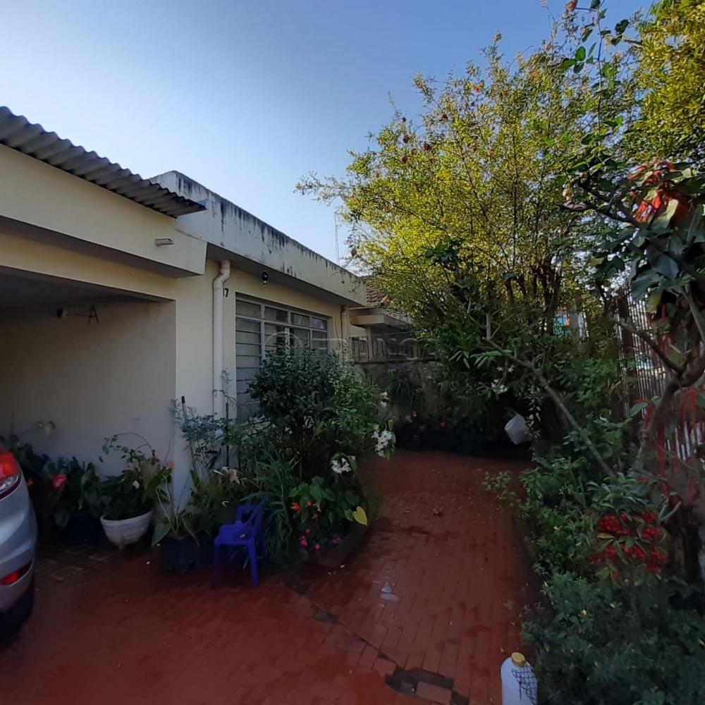 Comprar Casa / Padrão em Jacareí apenas R$ 197.000,00 - Foto 4