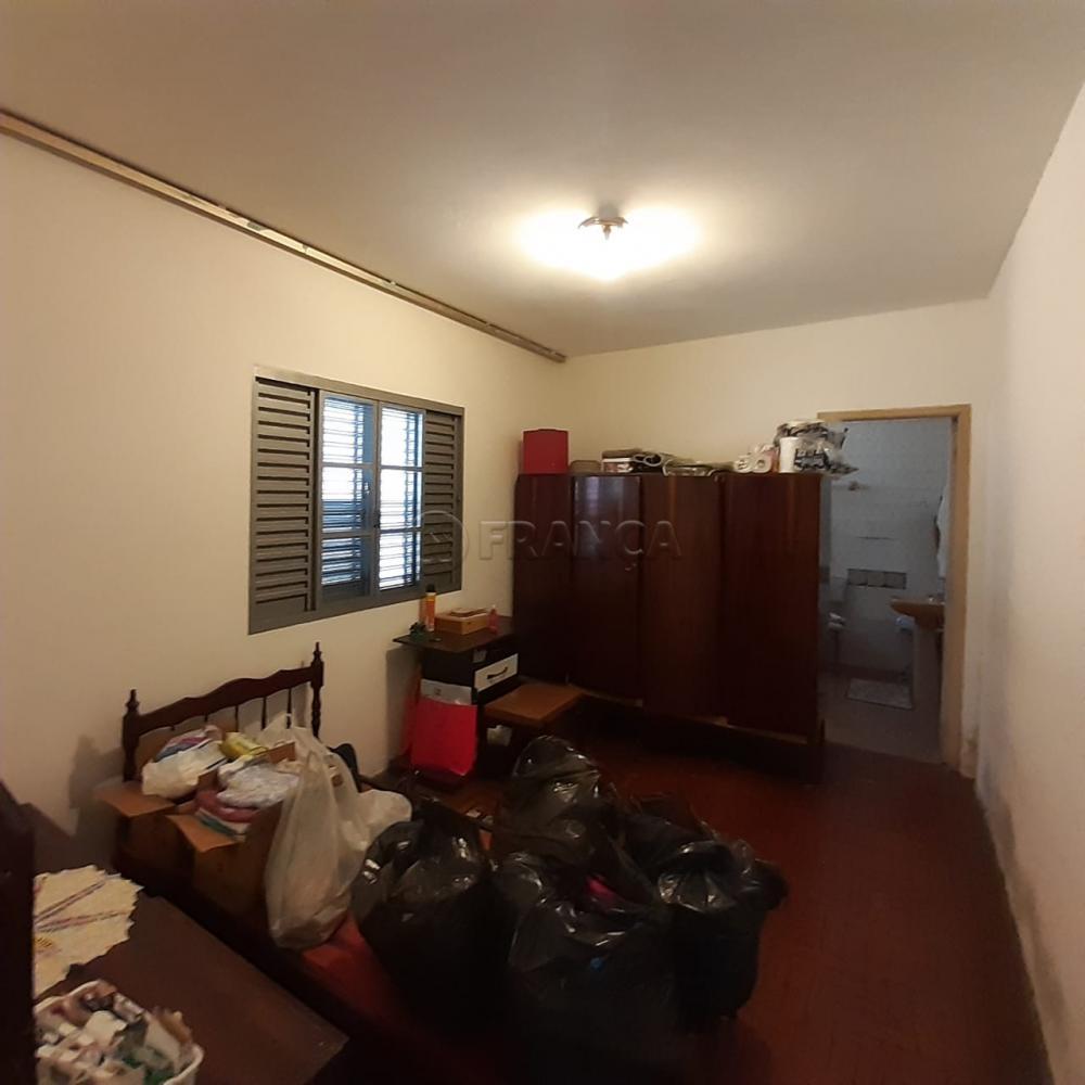 Comprar Casa / Padrão em Jacareí apenas R$ 197.000,00 - Foto 11