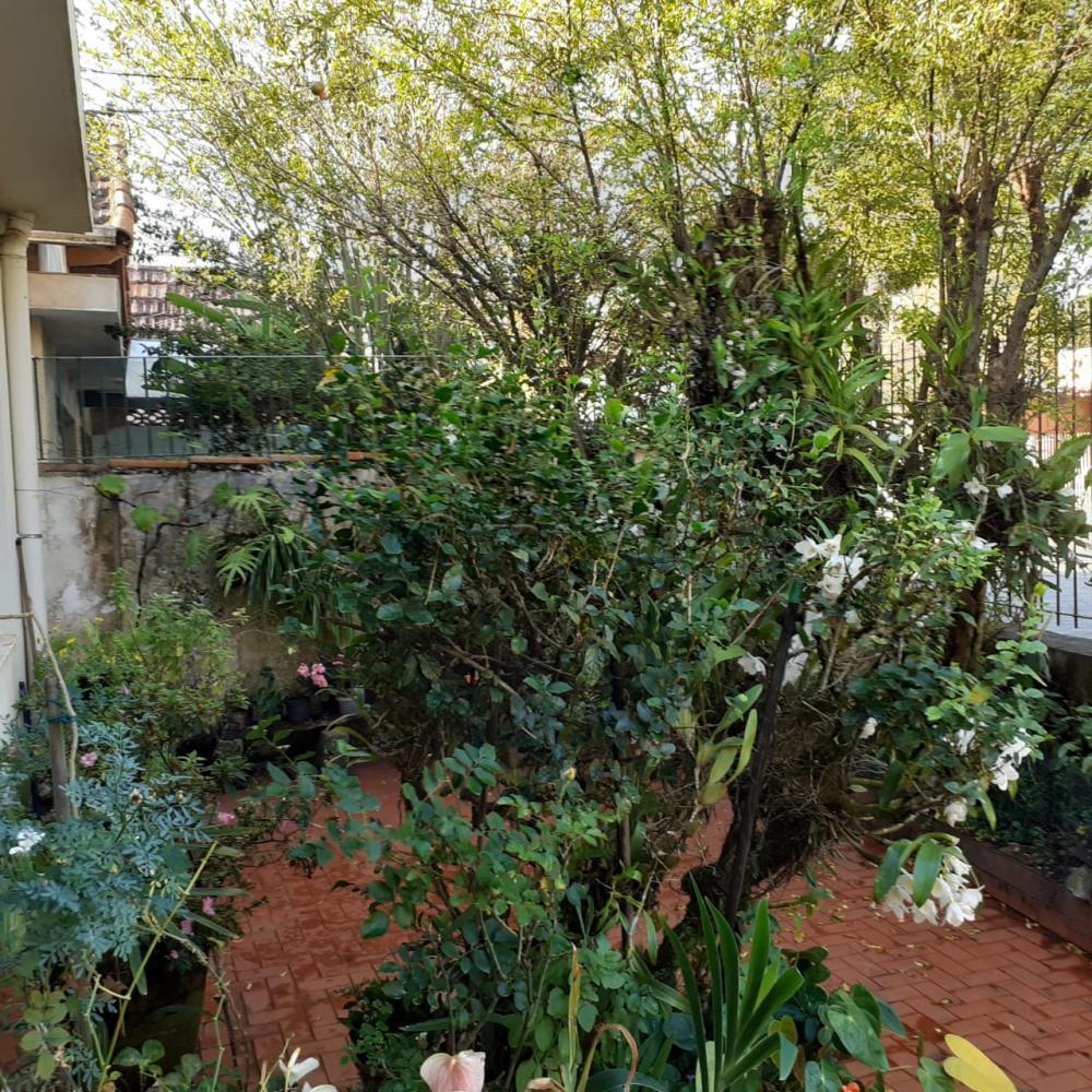 Comprar Casa / Padrão em Jacareí apenas R$ 197.000,00 - Foto 2
