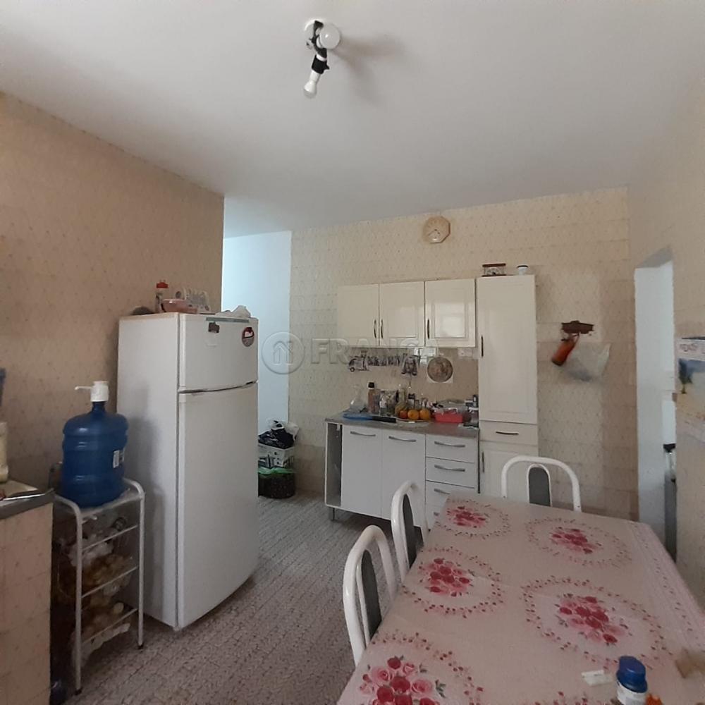 Comprar Casa / Padrão em Jacareí apenas R$ 197.000,00 - Foto 16