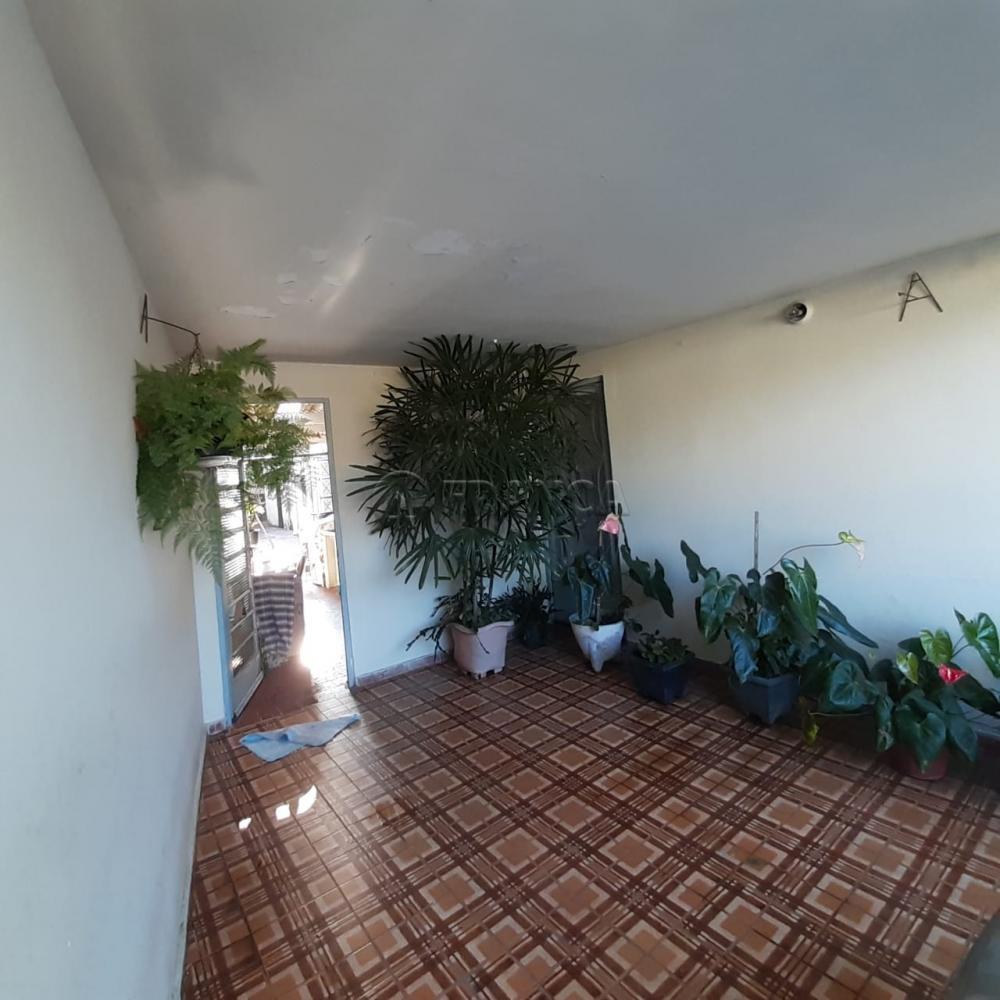 Comprar Casa / Padrão em Jacareí apenas R$ 197.000,00 - Foto 1