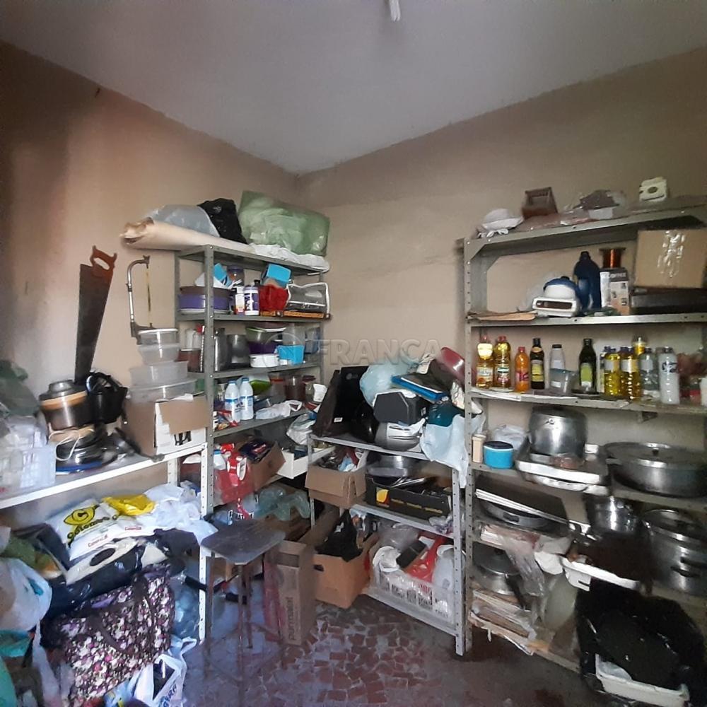 Comprar Casa / Padrão em Jacareí apenas R$ 197.000,00 - Foto 21