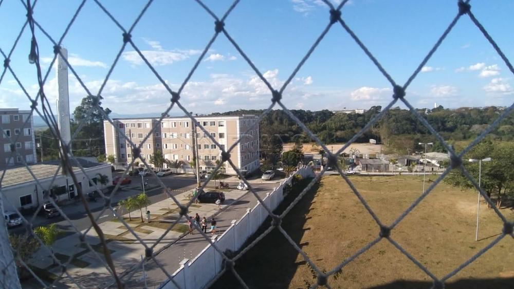 Comprar Apartamento / Padrão em São José dos Campos apenas R$ 160.000,00 - Foto 9