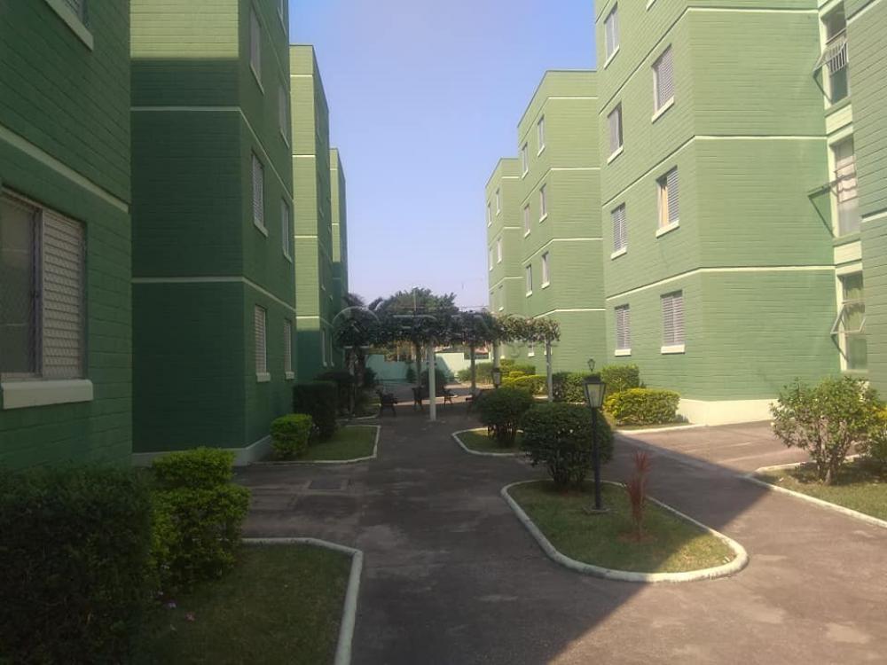 Comprar Apartamento / Padrão em São José dos Campos apenas R$ 180.000,00 - Foto 19