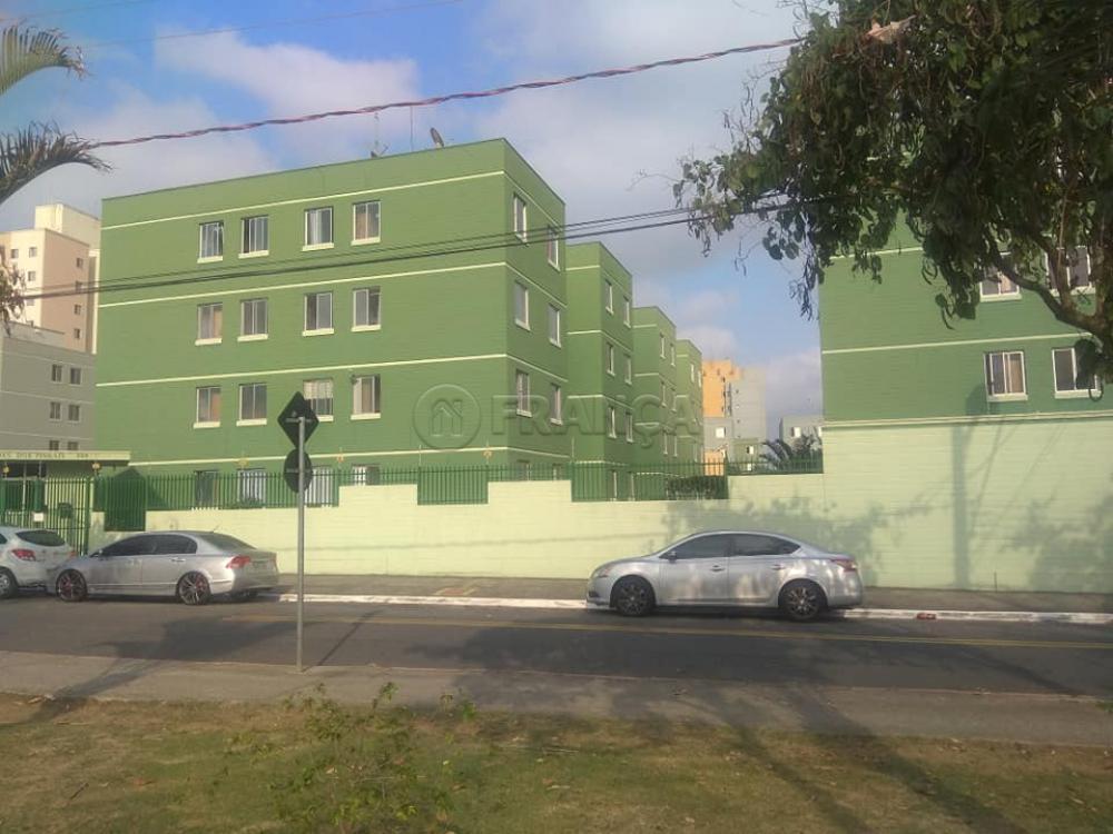 Comprar Apartamento / Padrão em São José dos Campos apenas R$ 180.000,00 - Foto 20
