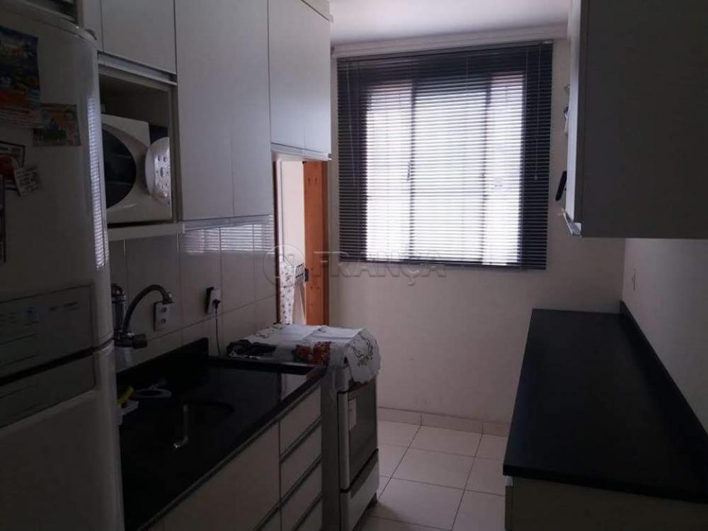 Comprar Apartamento / Padrão em São José dos Campos apenas R$ 180.000,00 - Foto 5