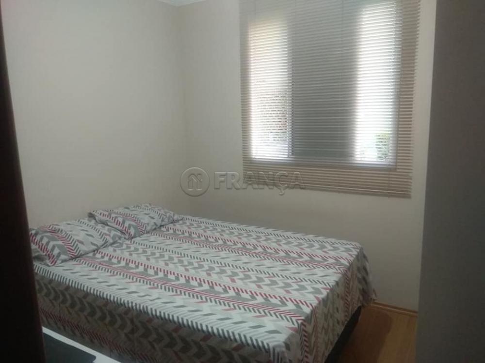 Comprar Apartamento / Padrão em São José dos Campos apenas R$ 180.000,00 - Foto 11
