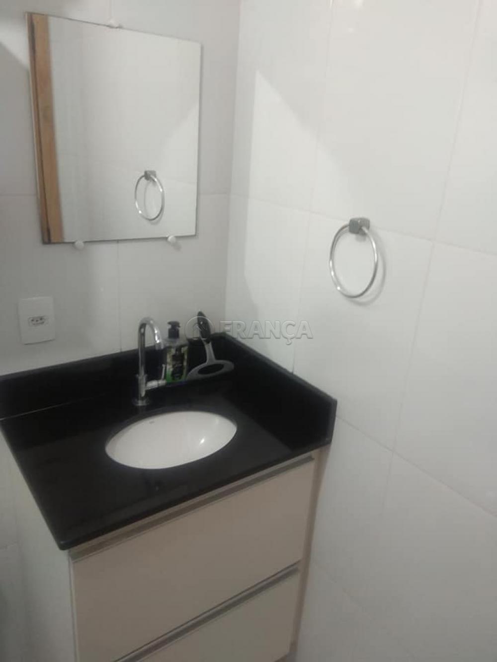 Comprar Apartamento / Padrão em São José dos Campos apenas R$ 180.000,00 - Foto 14