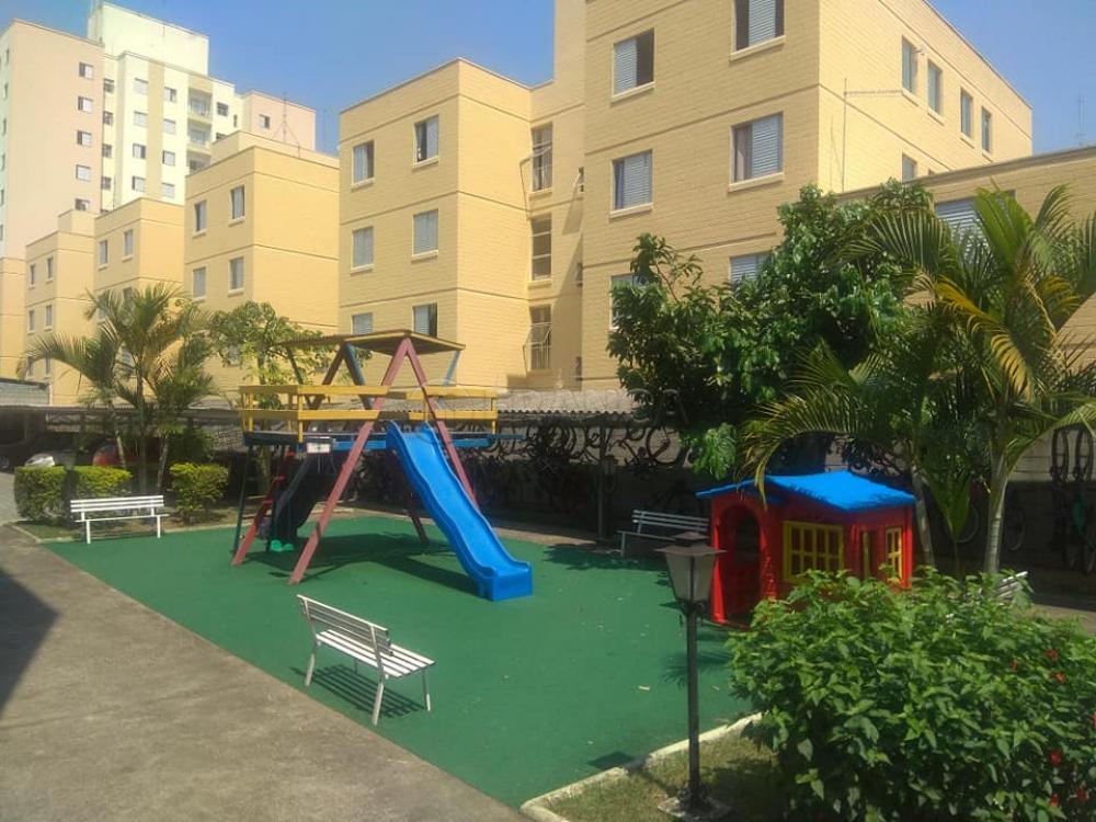 Comprar Apartamento / Padrão em São José dos Campos apenas R$ 180.000,00 - Foto 17