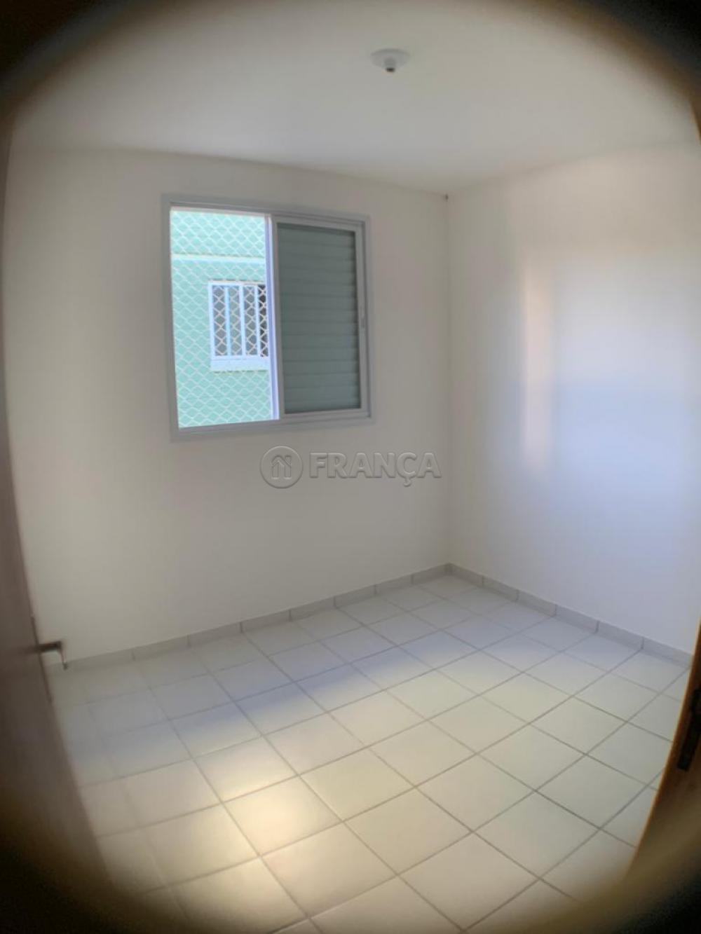 Alugar Apartamento / Padrão em Jacareí apenas R$ 700,00 - Foto 8