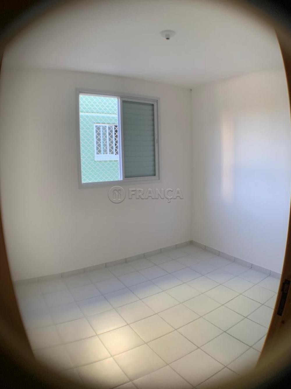 Alugar Apartamento / Padrão em Jacareí apenas R$ 700,00 - Foto 10
