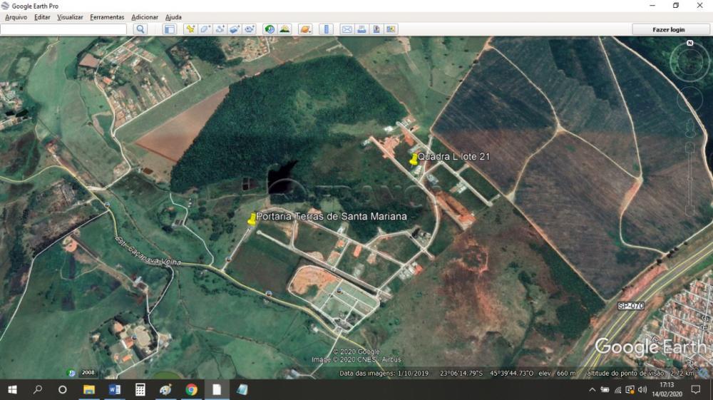 Comprar Terreno / Condomínio em Caçapava apenas R$ 155.000,00 - Foto 4