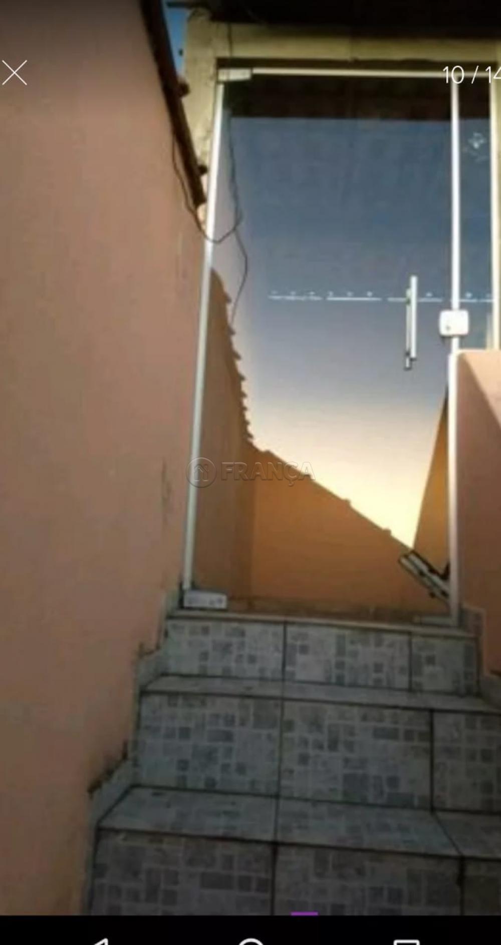 Comprar Casa / Sobrado em Caçapava apenas R$ 212.000,00 - Foto 12
