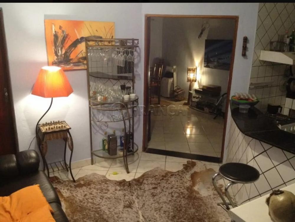 Comprar Casa / Sobrado em Caçapava apenas R$ 212.000,00 - Foto 2