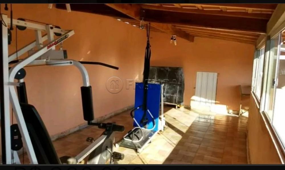 Comprar Casa / Sobrado em Caçapava apenas R$ 212.000,00 - Foto 15