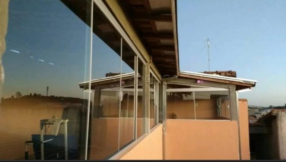 Comprar Casa / Sobrado em Caçapava apenas R$ 212.000,00 - Foto 14