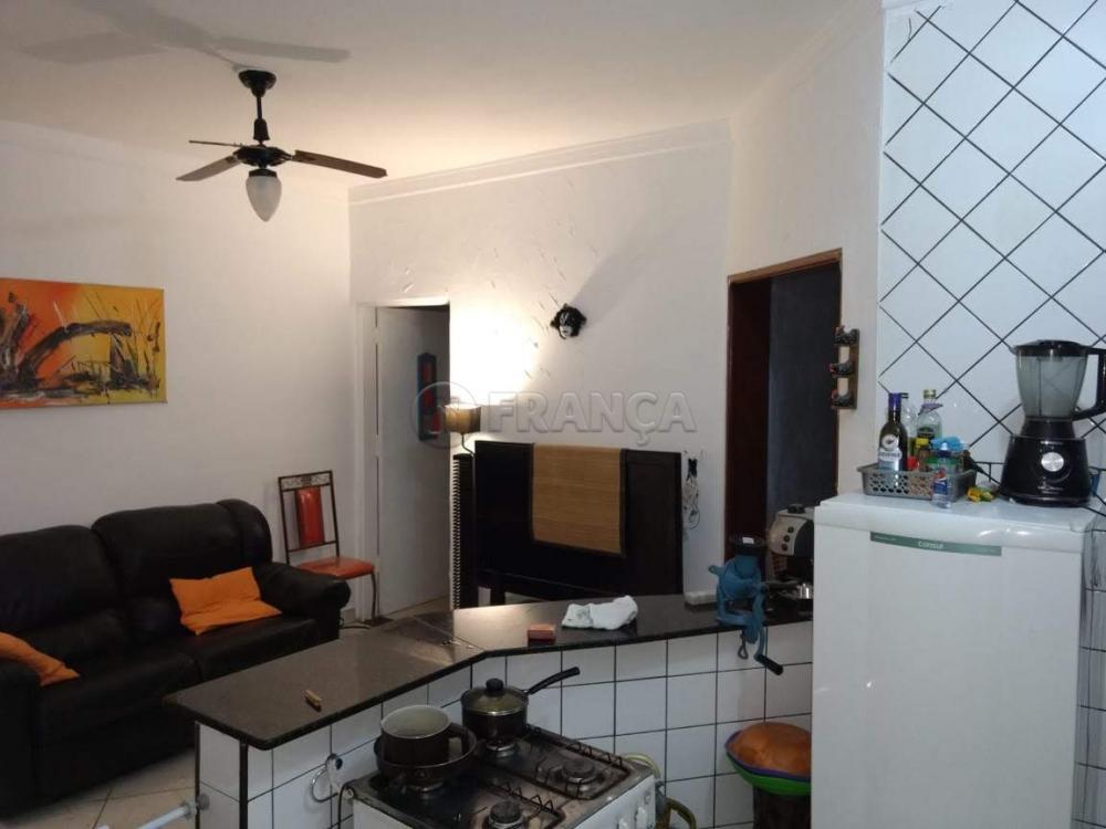 Comprar Casa / Sobrado em Caçapava apenas R$ 212.000,00 - Foto 6