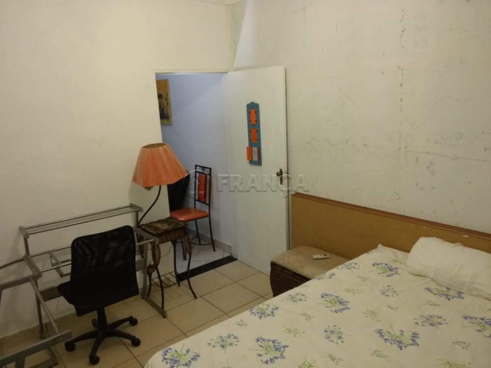 Comprar Casa / Sobrado em Caçapava apenas R$ 212.000,00 - Foto 9