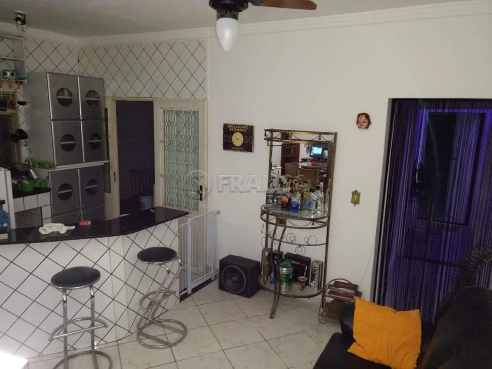 Comprar Casa / Sobrado em Caçapava apenas R$ 212.000,00 - Foto 5