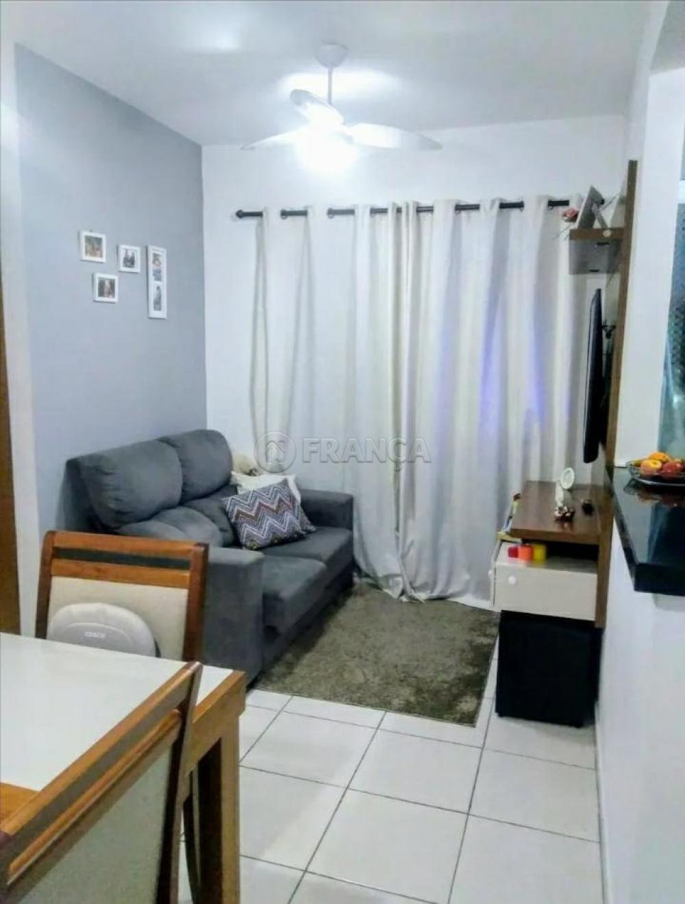 Comprar Apartamento / Padrão em São José dos Campos apenas R$ 180.200,00 - Foto 1