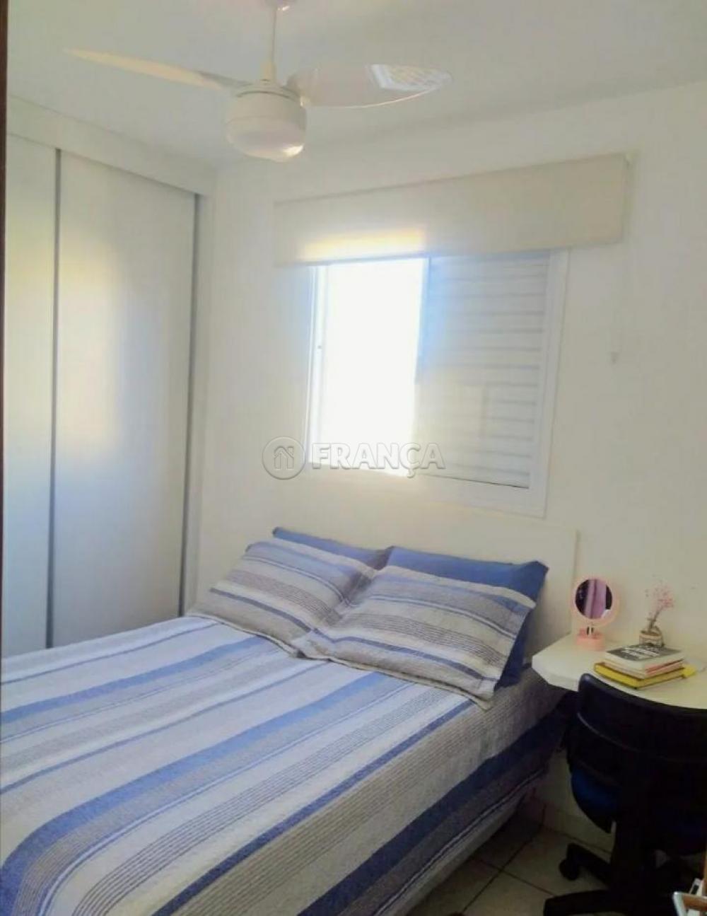 Comprar Apartamento / Padrão em São José dos Campos apenas R$ 180.200,00 - Foto 10