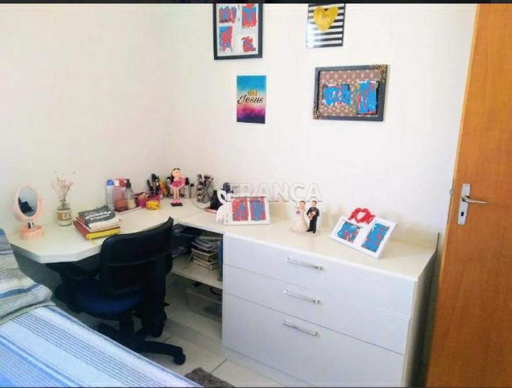 Comprar Apartamento / Padrão em São José dos Campos apenas R$ 180.200,00 - Foto 11