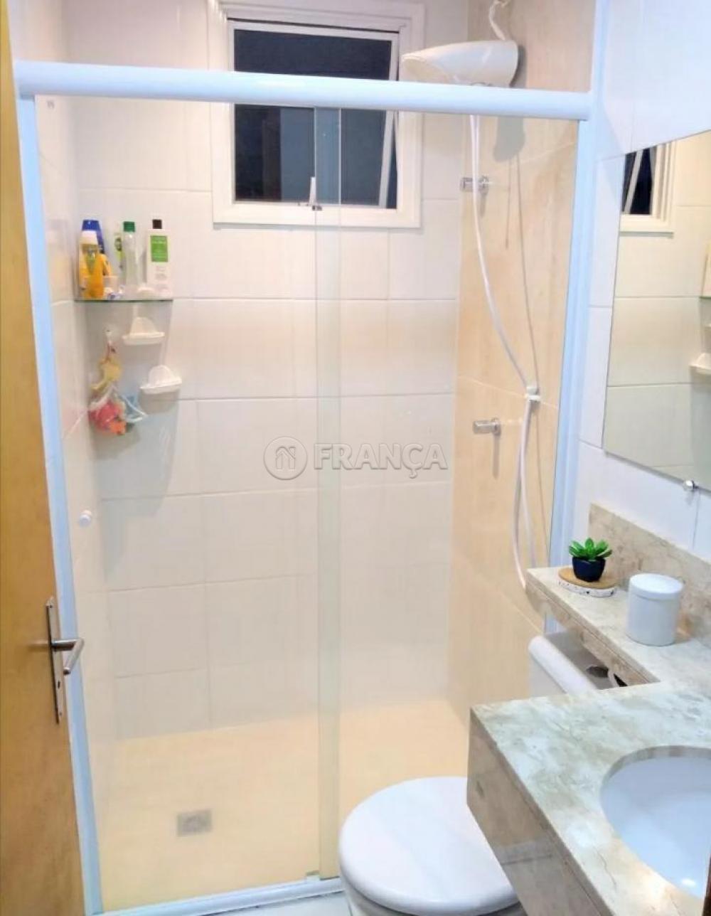 Comprar Apartamento / Padrão em São José dos Campos apenas R$ 180.200,00 - Foto 12