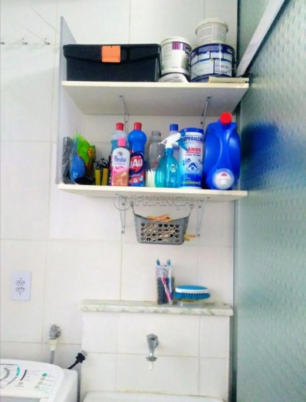 Comprar Apartamento / Padrão em São José dos Campos apenas R$ 180.200,00 - Foto 7