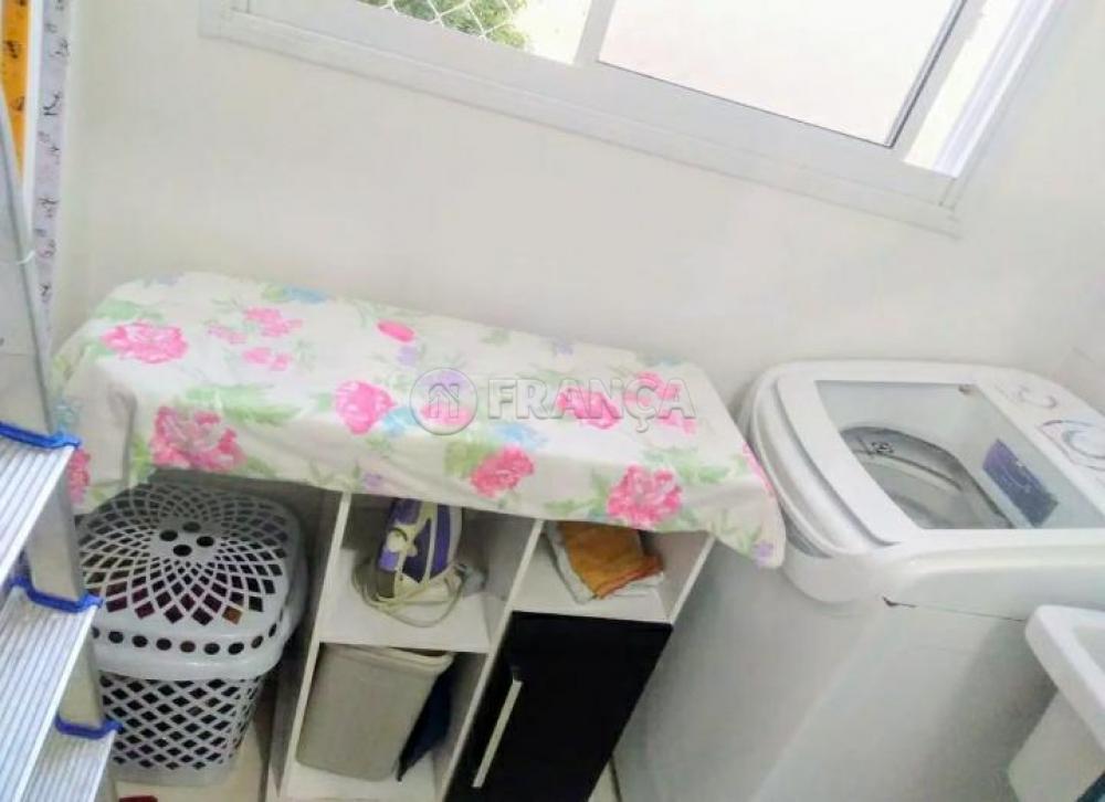 Comprar Apartamento / Padrão em São José dos Campos apenas R$ 180.200,00 - Foto 6