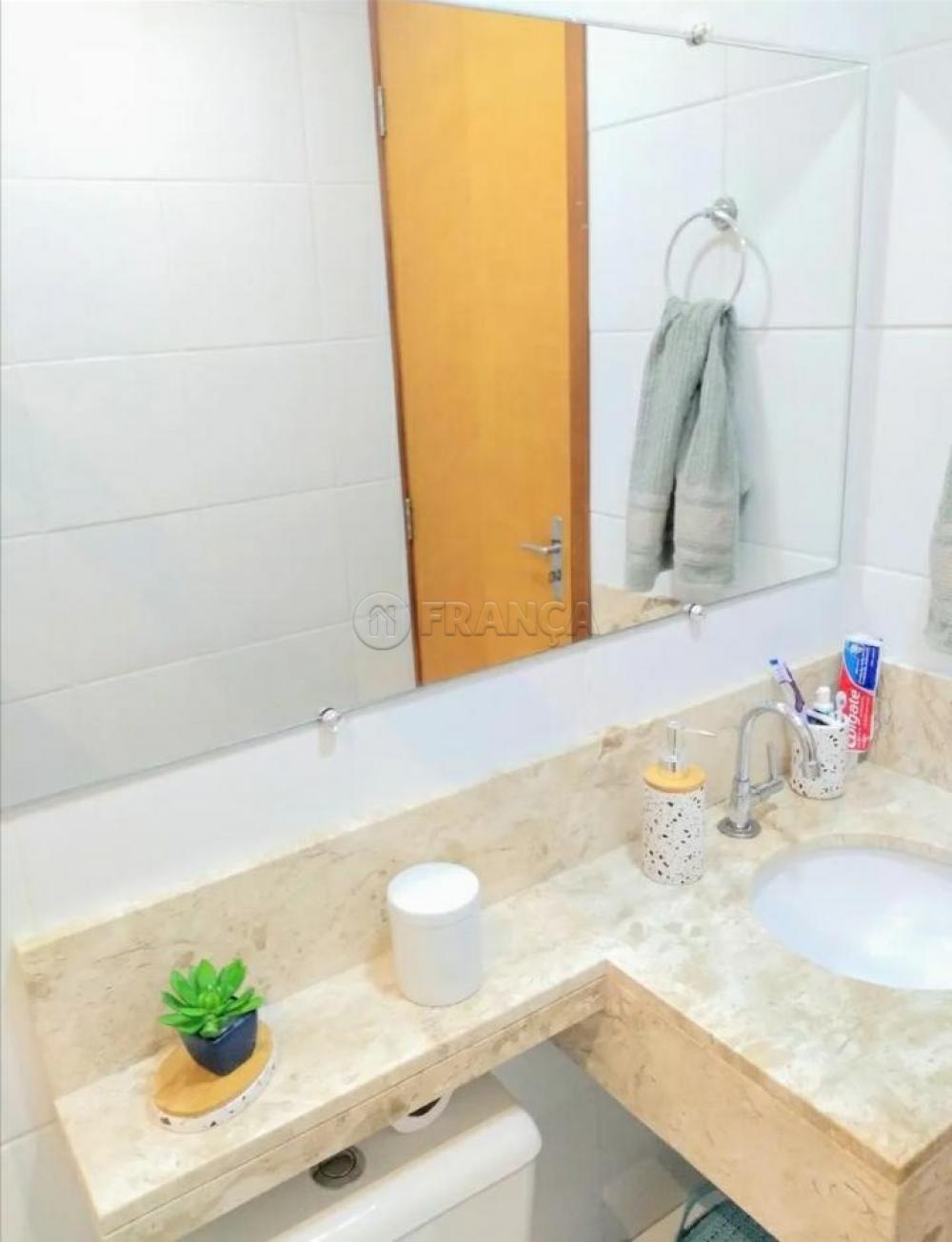 Comprar Apartamento / Padrão em São José dos Campos apenas R$ 180.200,00 - Foto 13