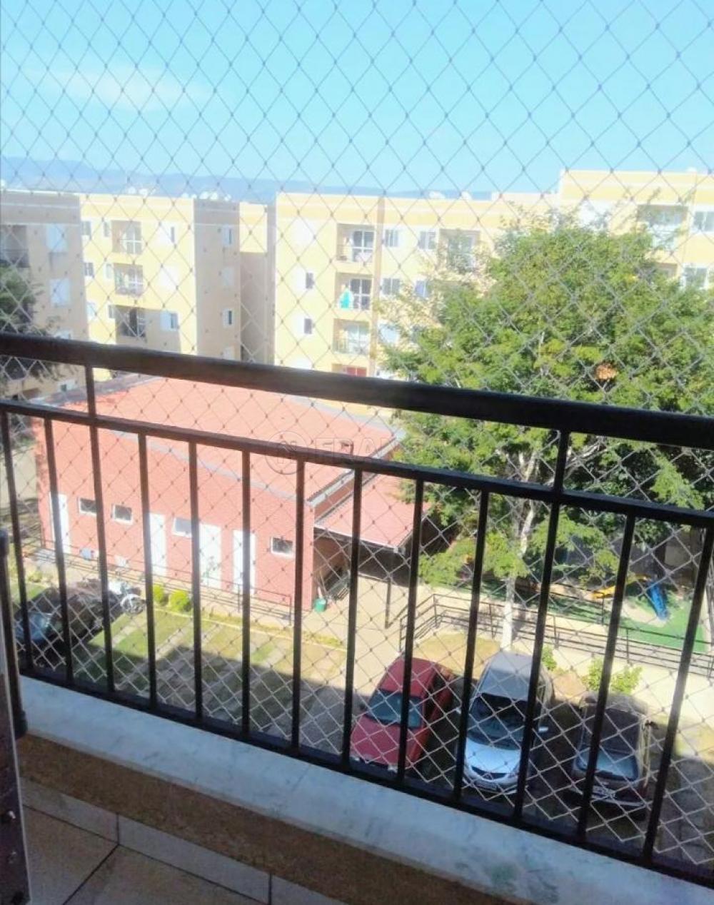Comprar Apartamento / Padrão em São José dos Campos apenas R$ 180.200,00 - Foto 8