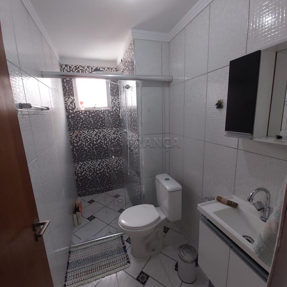 Comprar Apartamento / Padrão em São José dos Campos apenas R$ 212.000,00 - Foto 11