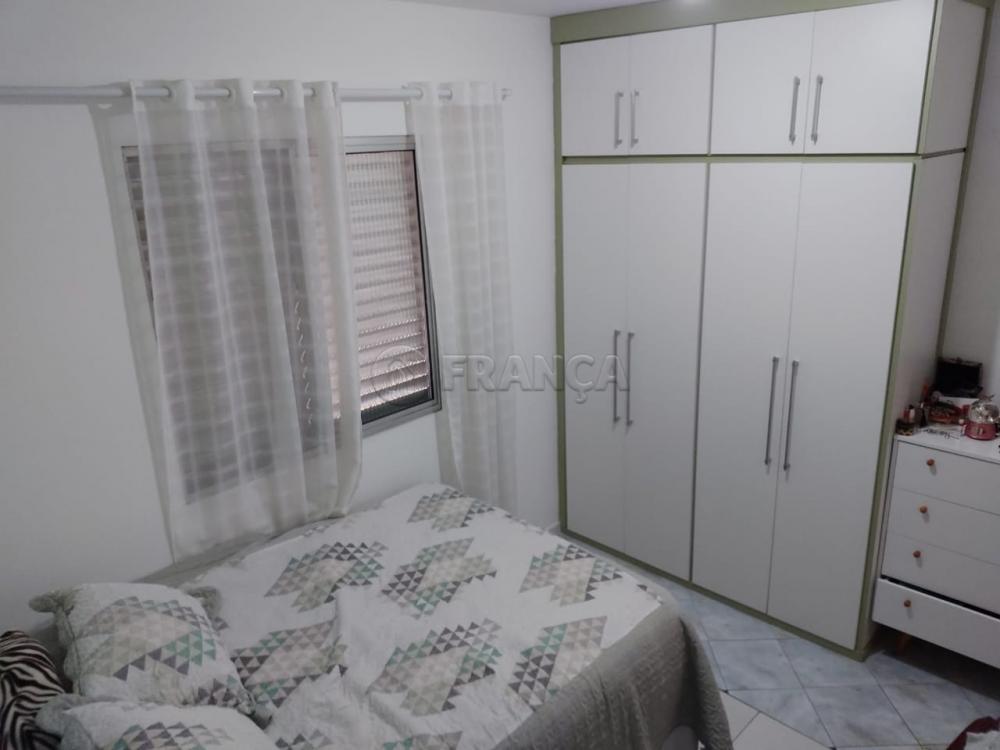 Comprar Apartamento / Padrão em São José dos Campos apenas R$ 212.000,00 - Foto 10