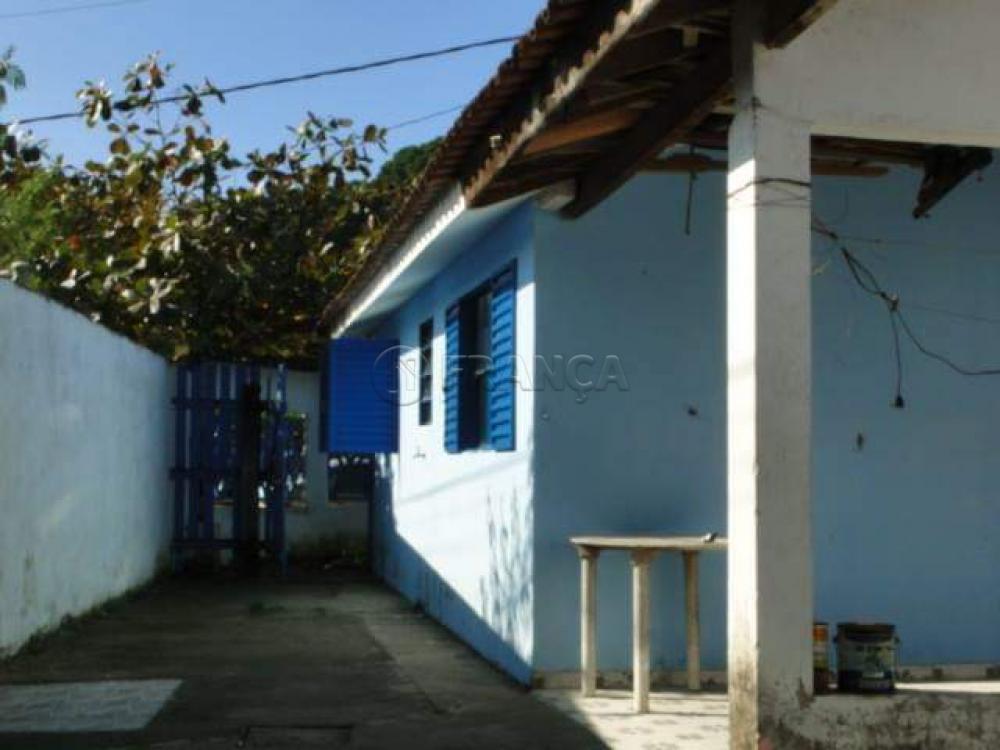 Comprar Casa / Padrão em Caraguatatuba apenas R$ 180.000,00 - Foto 1