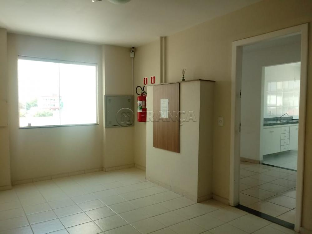 Comprar Apartamento / Padrão em São José dos Campos apenas R$ 202.000,00 - Foto 5