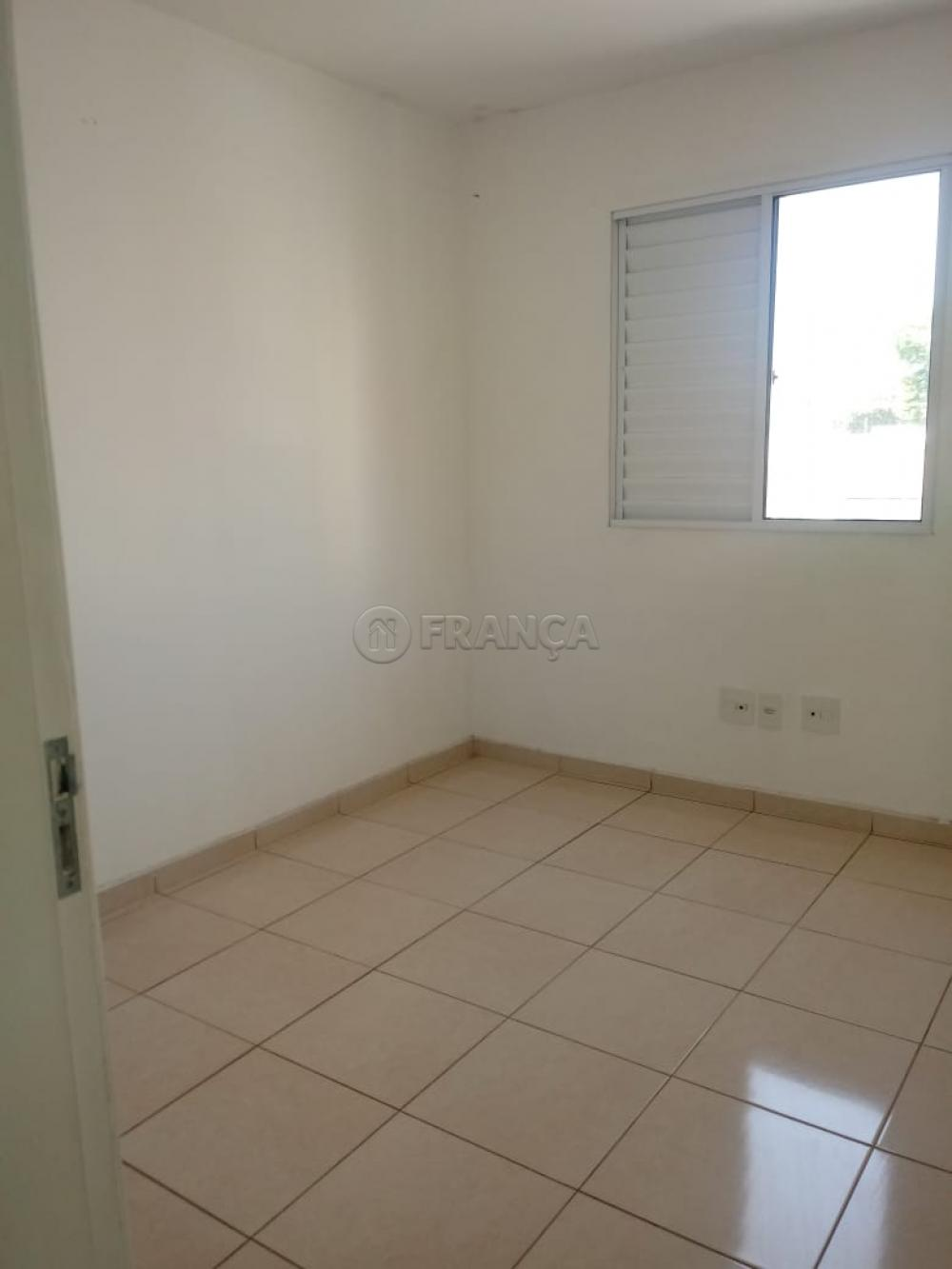 Comprar Apartamento / Padrão em São José dos Campos apenas R$ 202.000,00 - Foto 13
