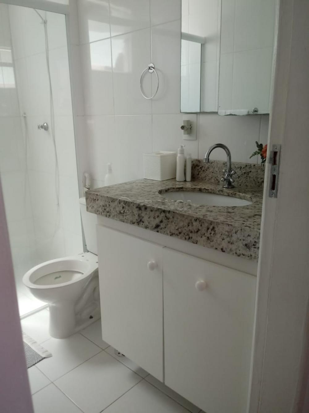 Comprar Apartamento / Padrão em São José dos Campos apenas R$ 202.000,00 - Foto 16