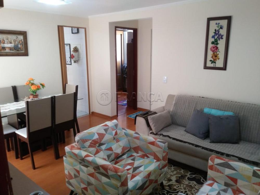 Comprar Apartamento / Padrão em São José dos Campos apenas R$ 191.000,00 - Foto 1