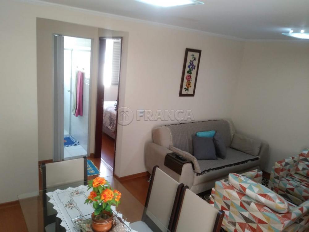Comprar Apartamento / Padrão em São José dos Campos apenas R$ 191.000,00 - Foto 3