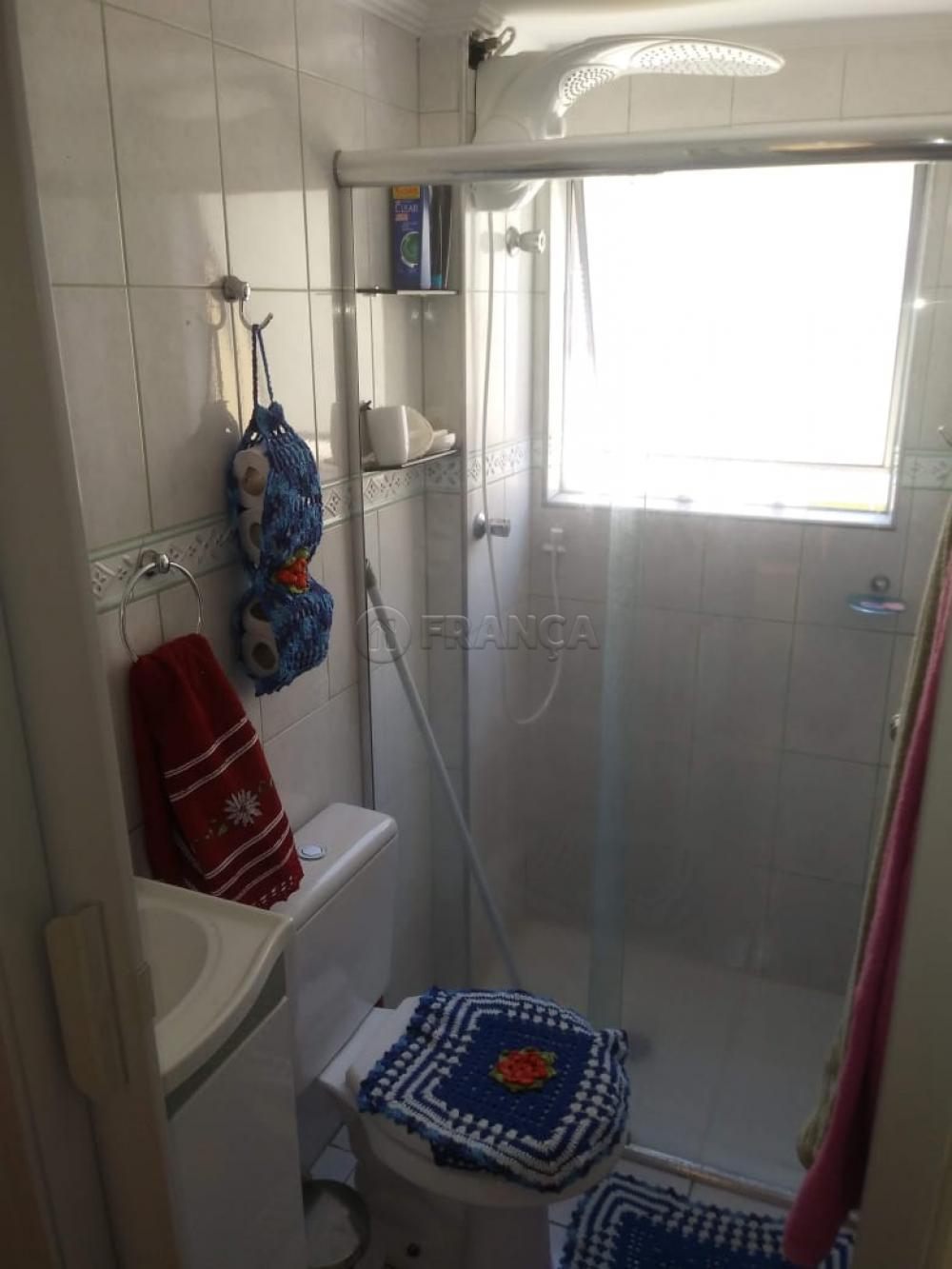 Comprar Apartamento / Padrão em São José dos Campos apenas R$ 191.000,00 - Foto 8