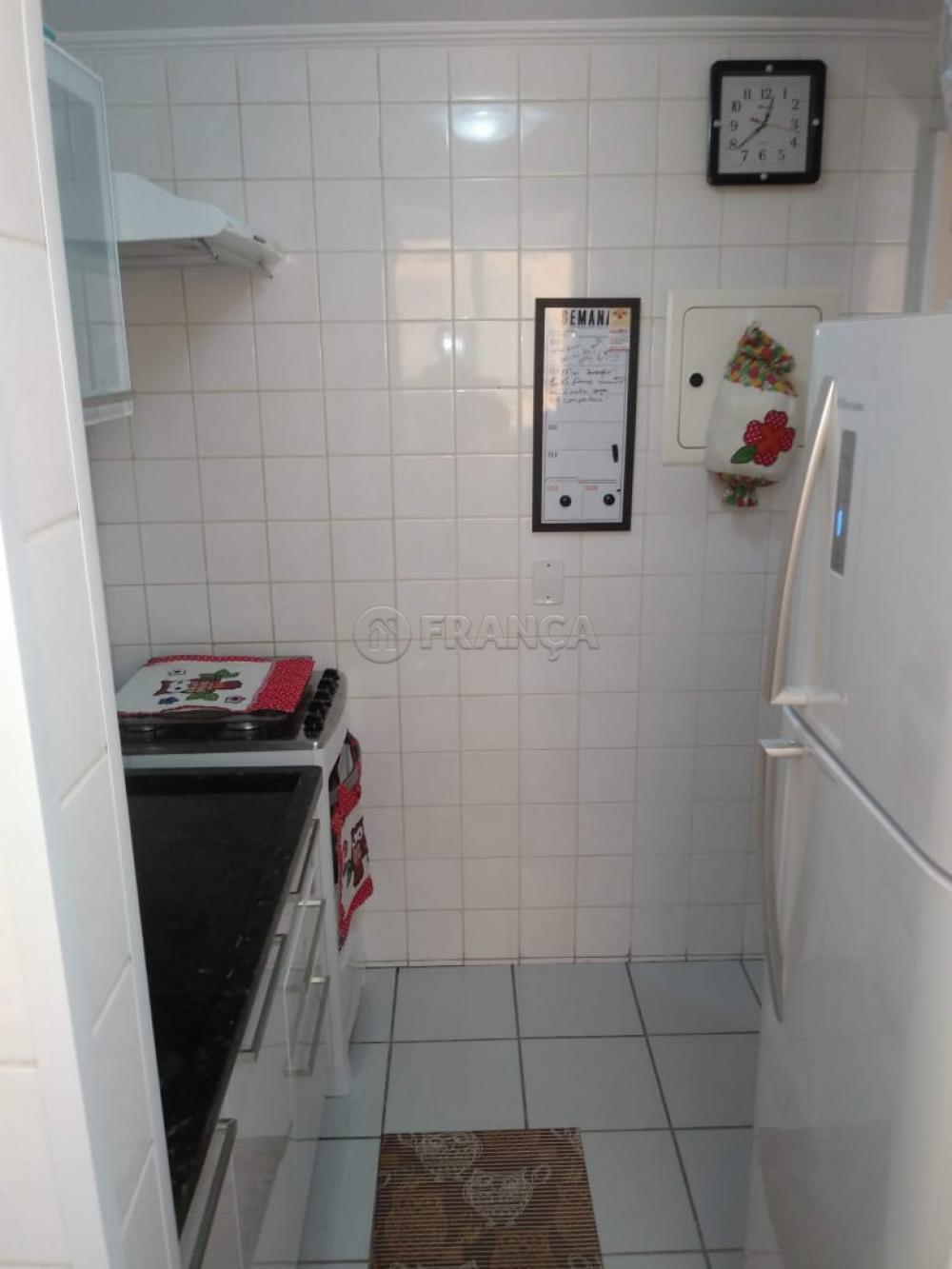 Comprar Apartamento / Padrão em São José dos Campos apenas R$ 191.000,00 - Foto 5