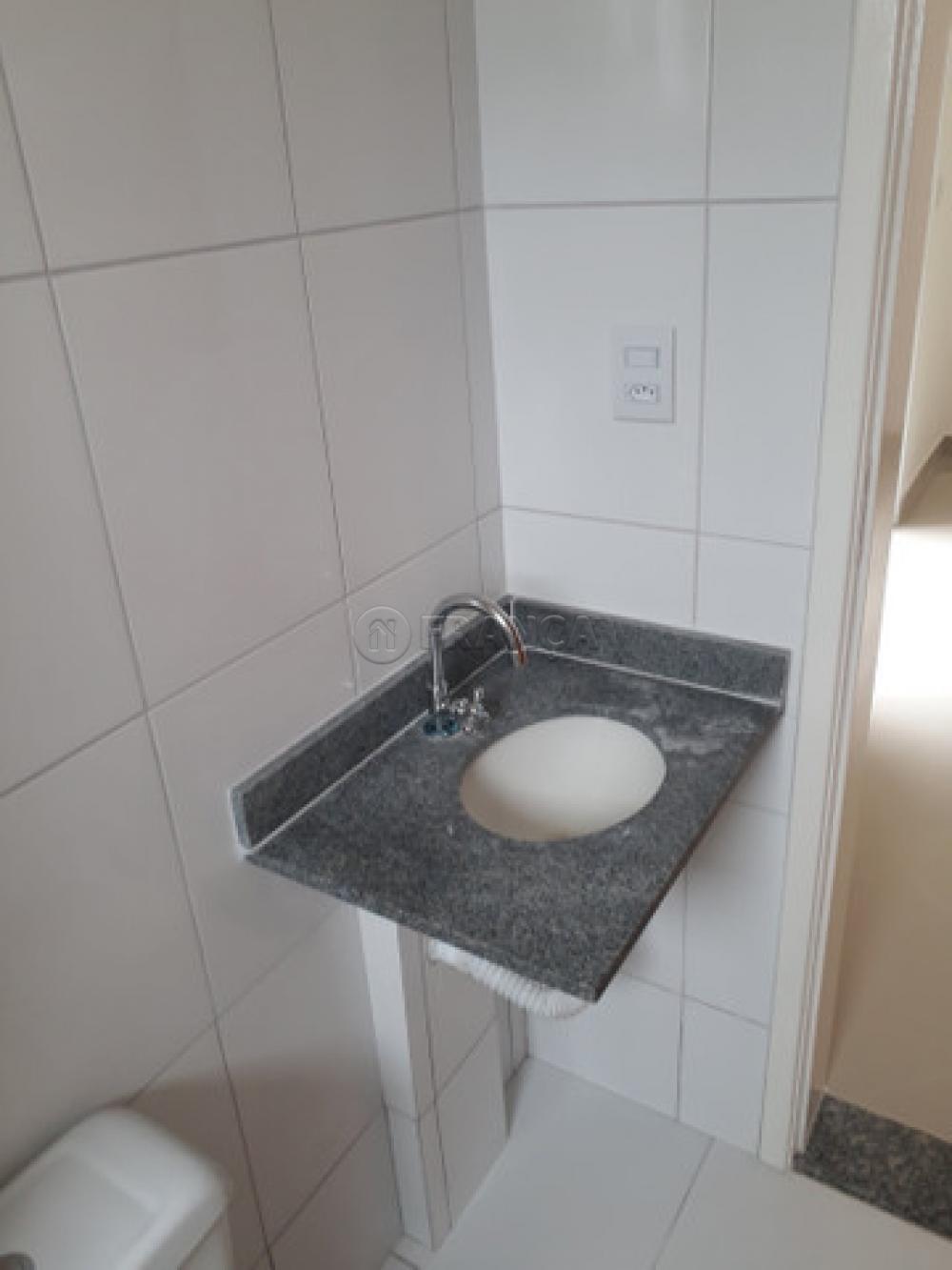 Comprar Apartamento / Padrão em São José dos Campos apenas R$ 160.000,00 - Foto 11