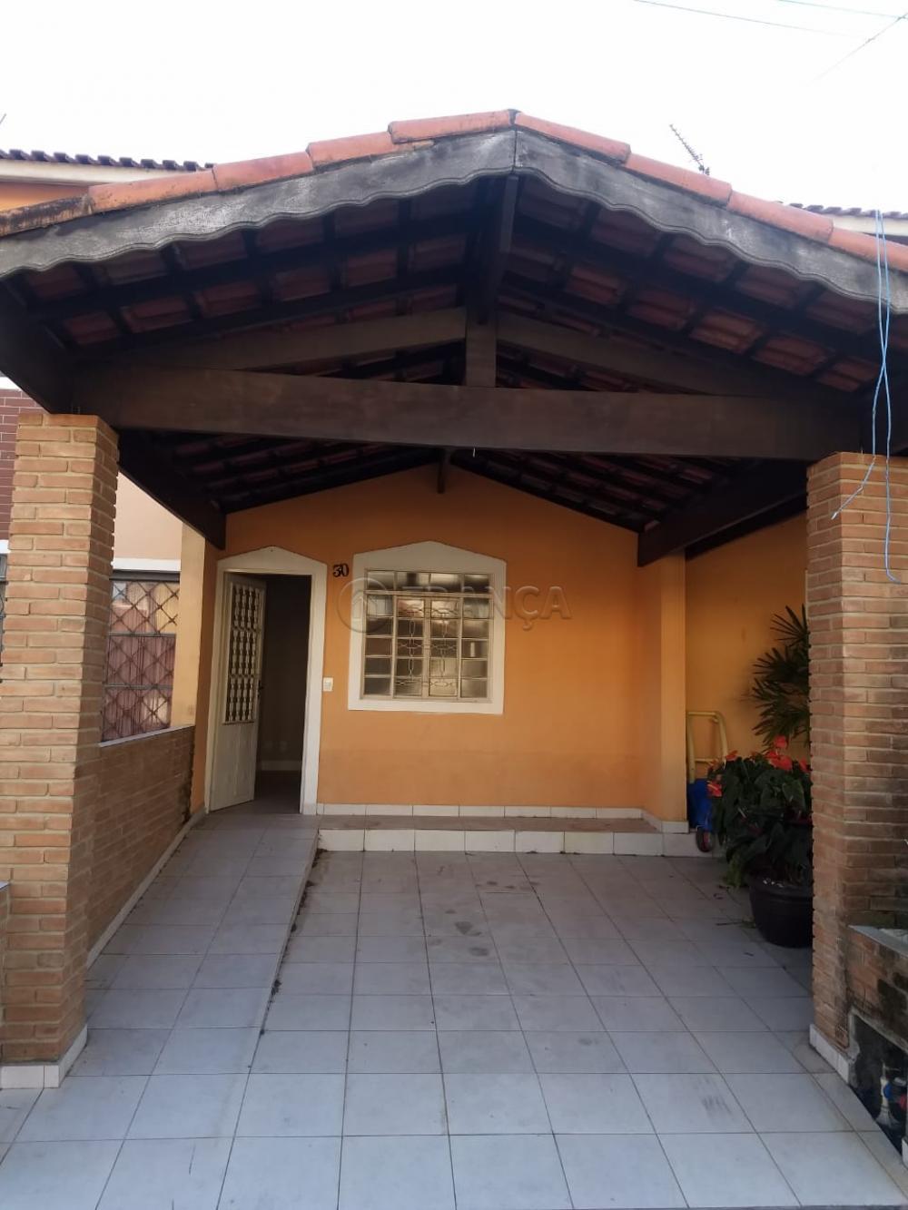 Comprar Casa / Condomínio em São José dos Campos apenas R$ 195.000,00 - Foto 1
