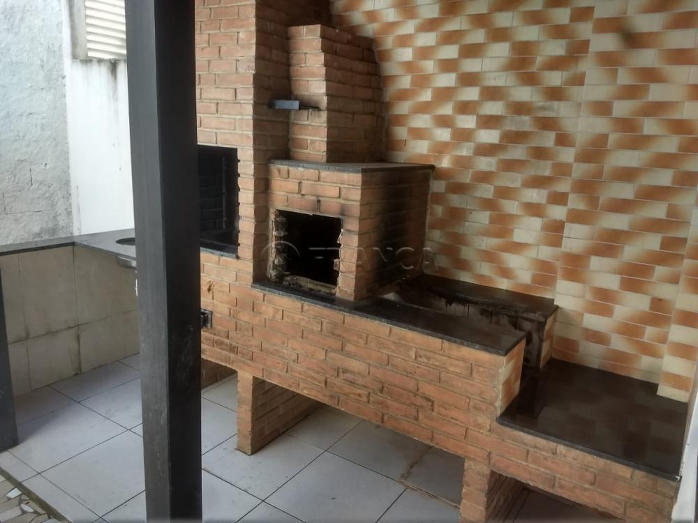 Comprar Casa / Condomínio em São José dos Campos apenas R$ 195.000,00 - Foto 14