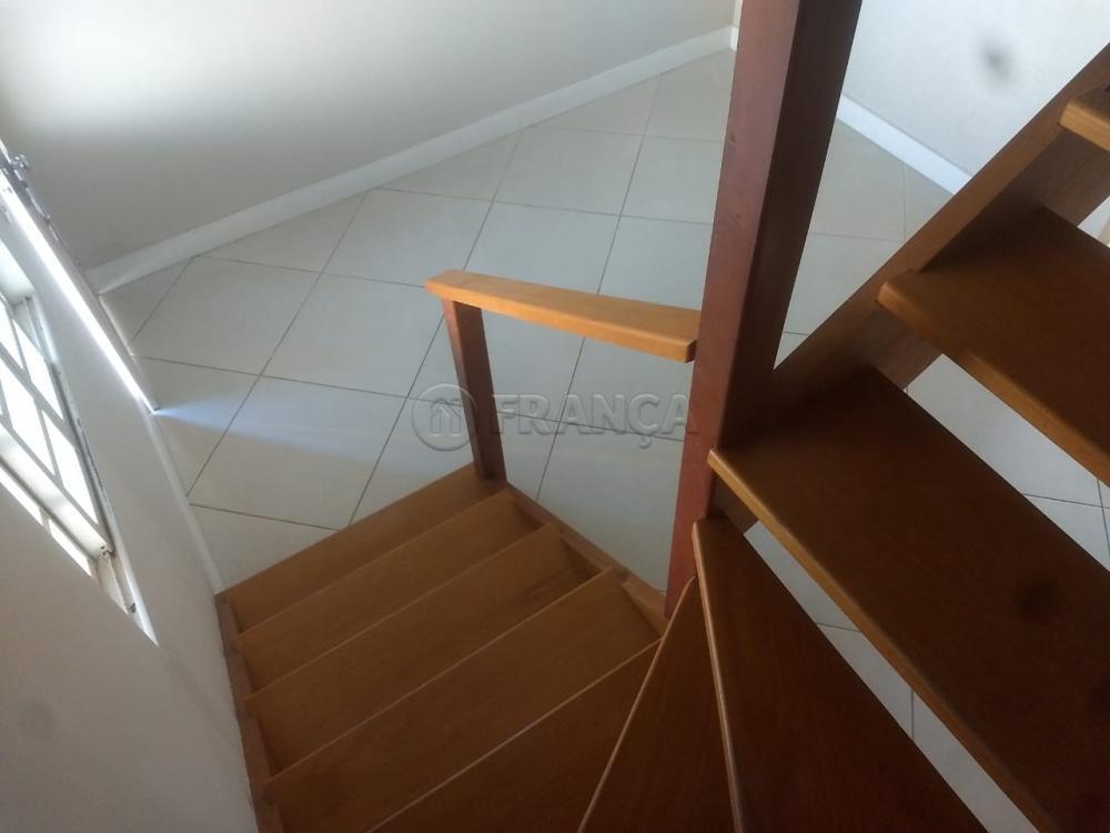 Comprar Casa / Condomínio em São José dos Campos apenas R$ 195.000,00 - Foto 4