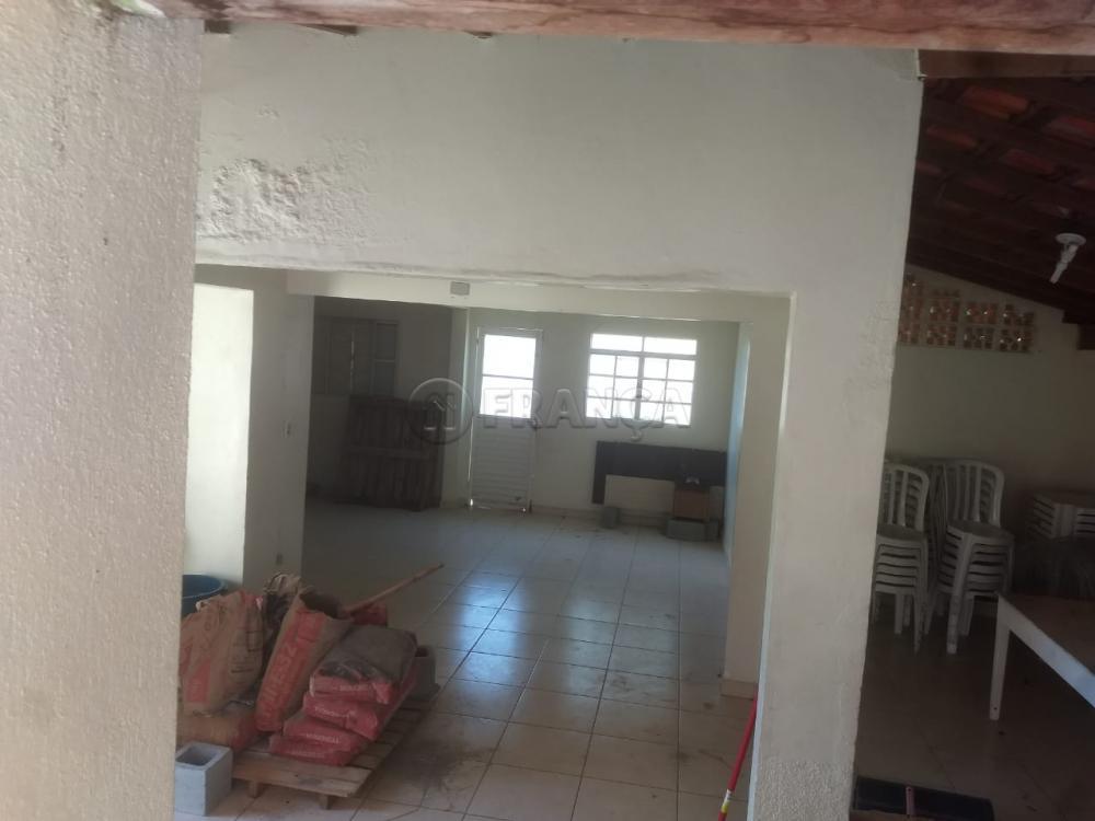 Comprar Casa / Condomínio em São José dos Campos apenas R$ 195.000,00 - Foto 26