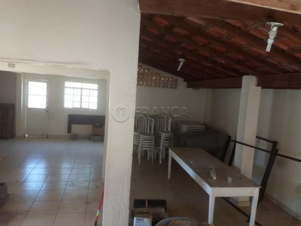 Comprar Casa / Condomínio em São José dos Campos apenas R$ 195.000,00 - Foto 25